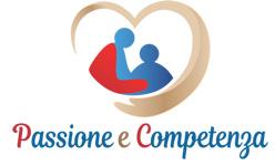 Passione e compenza assistenza anziani