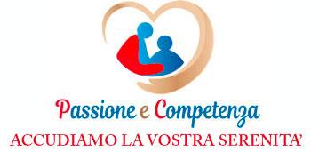 Passione e Competenza